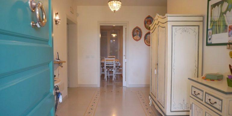 villa fleur-009