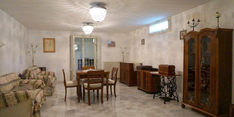 villa fleur-041