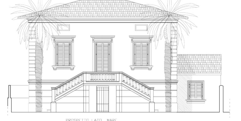 villa fronte-001