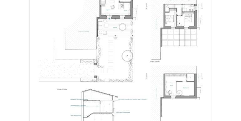 progetto architettonico-001