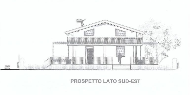Prospetti0002