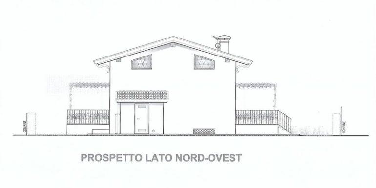 Prospetti0004