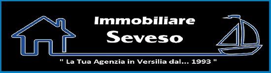 Agenzia Immobiliare Seveso