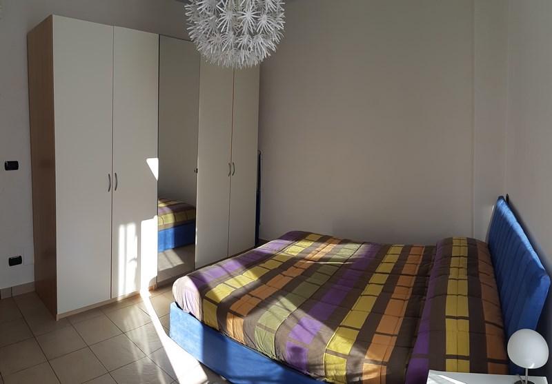 Querceta, Appartamento in Centro Ristrutturato
