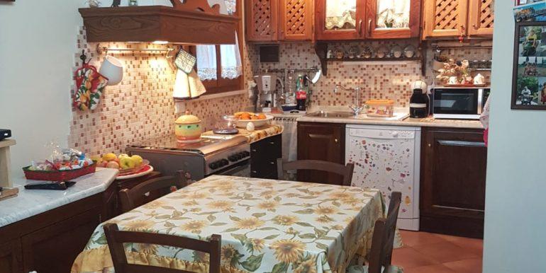 cucina03-22-14-22-36