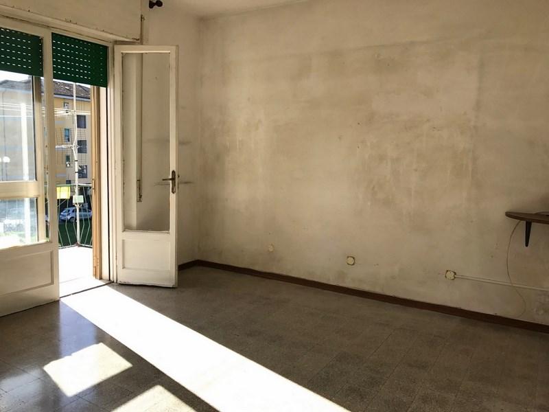 Appartamento da Ristrutturare a Pietrasanta