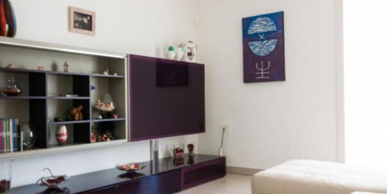 Agenzia Immobiliare Seveso (4)