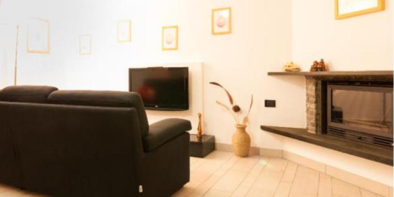 Agenzia Immobiliare Seveso (5)