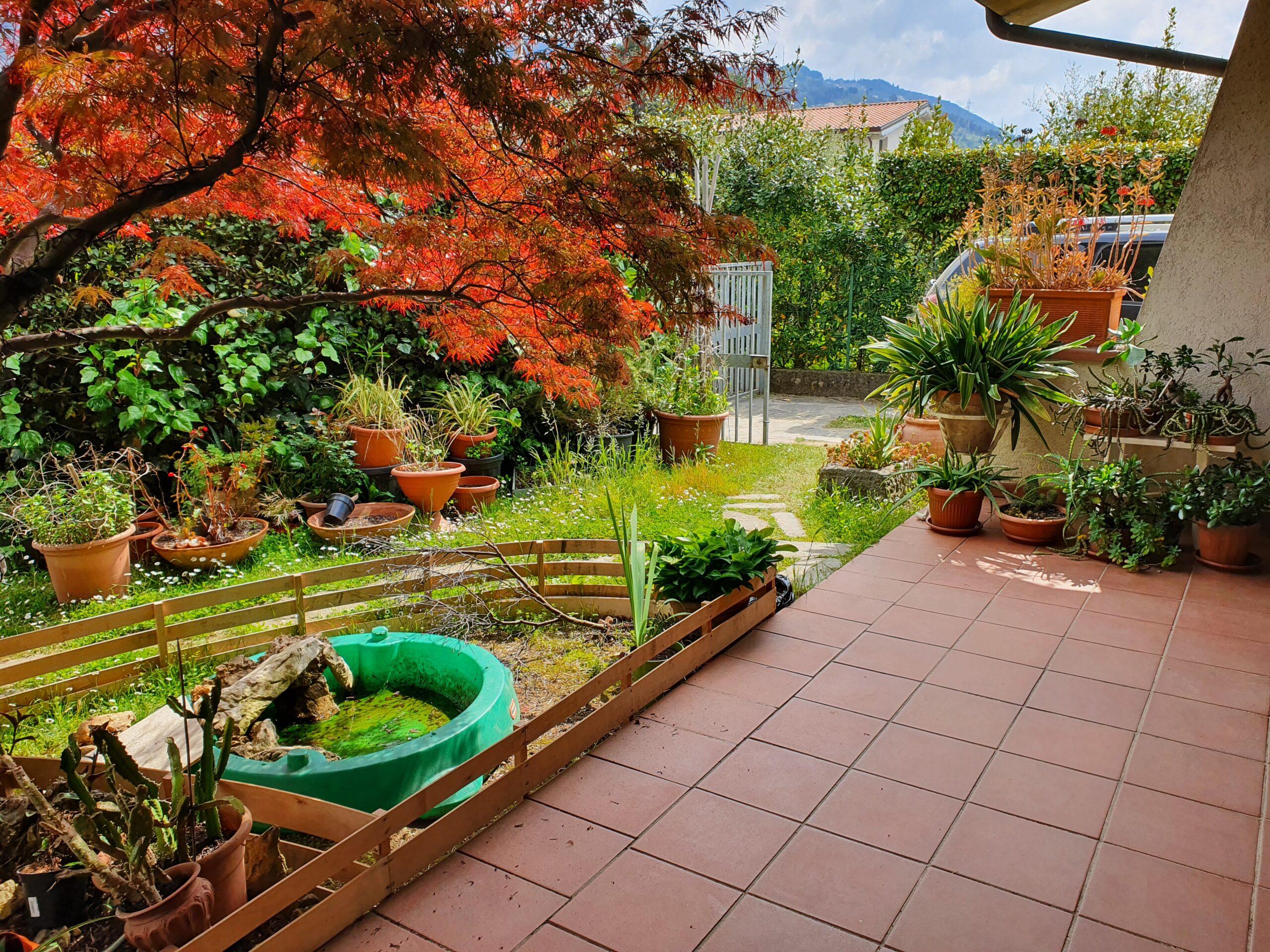Villa Indipendente a Ripa, Seravezza. Disponibile Virtual Tour.