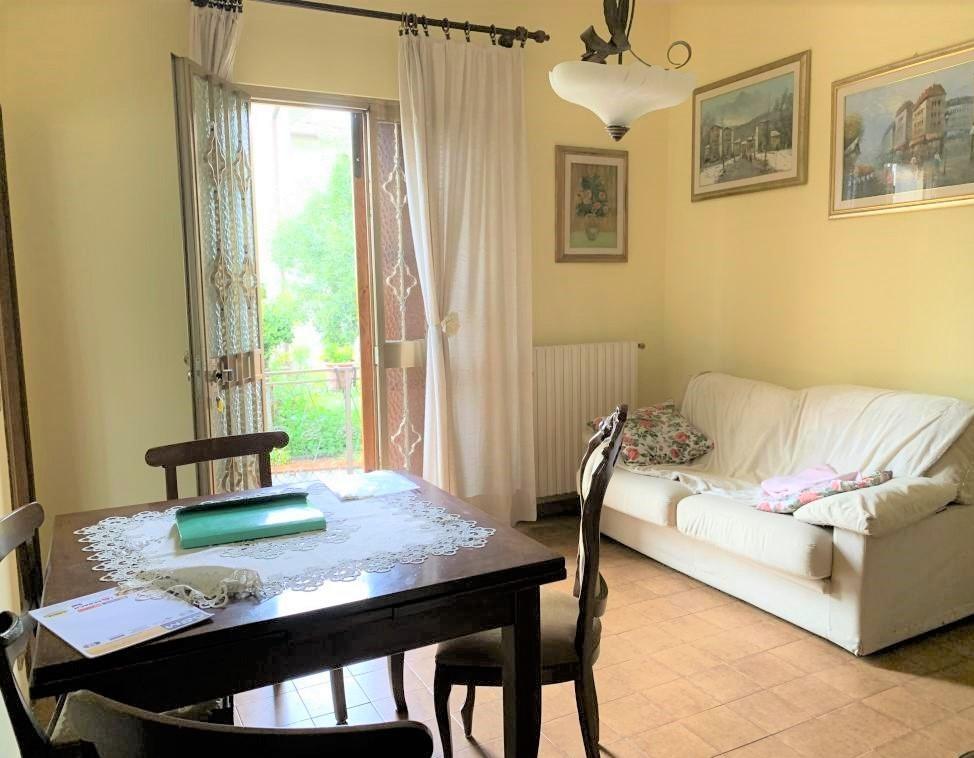Villa Singola a Forte dei Marmi, loc. Vaiana.